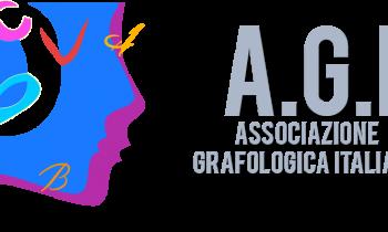 Nuovo Logo AGI