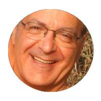 Rocco Quatrale