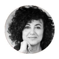 Silvia Lazzari