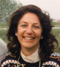 Antonella FOI