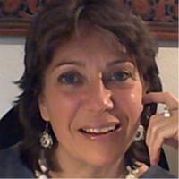 Maria ROCCA