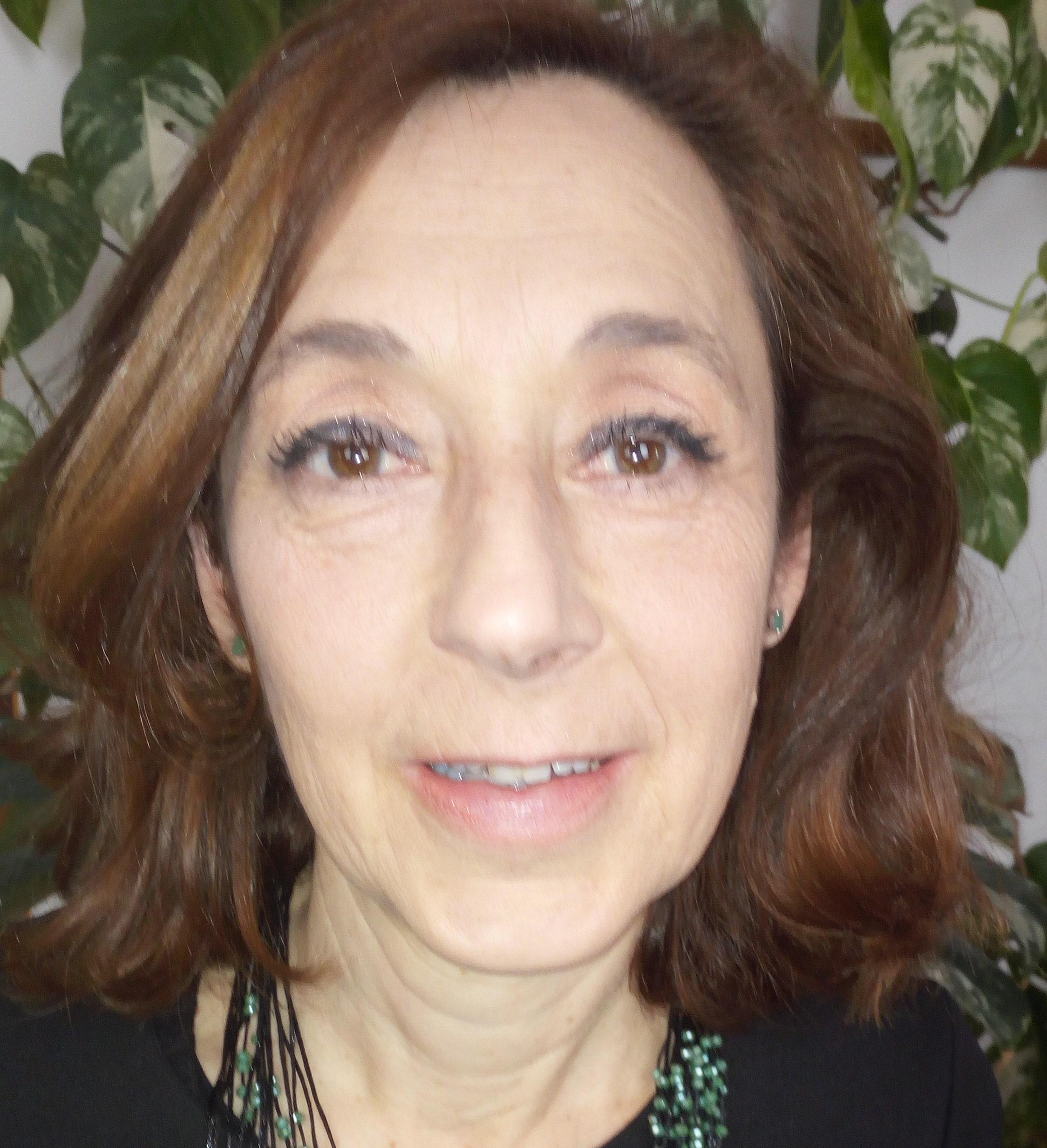 Valentina Boato