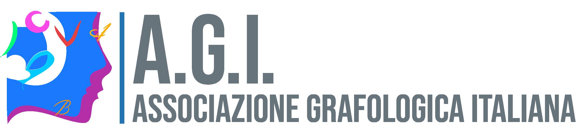 Associazione Grafologica Italiana