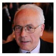 Dario Cingolani