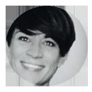 Valeria Angelini