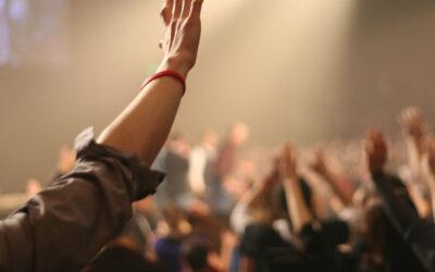 Convocazione assemblea generale ordinaria  degli associati AGI – in FAD