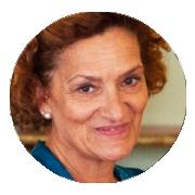 Bianca Maria Orlandoni