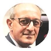 Maurizio Castaldi