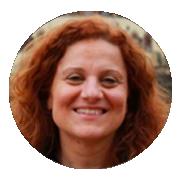 Eleonora Gaudenzi