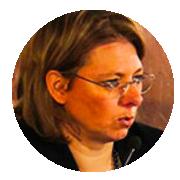 Paola Gardoni
