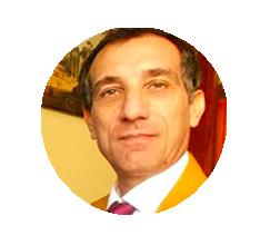 Sergio Pagliari