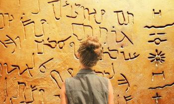 Carta canta. Un enigma grafologico per Agnese Malaspina