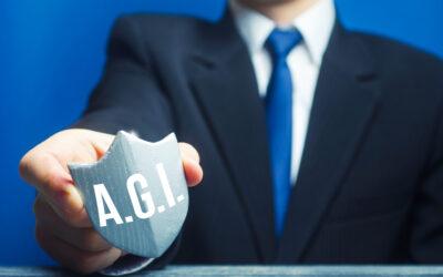 INFORMAZIONI SOCI ASSICURAZIONE A.G.I.