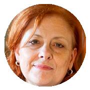 Alessandra Millevolte