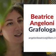 BEATRICE ANGELONI