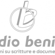 Silvia BENINI